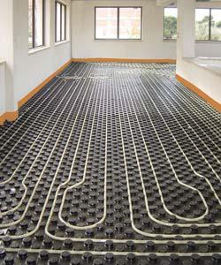 Profitherm Floor Plus